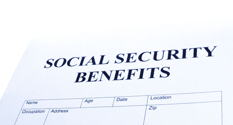 Cleveland Ohio Social Security Disability Attorney Liner