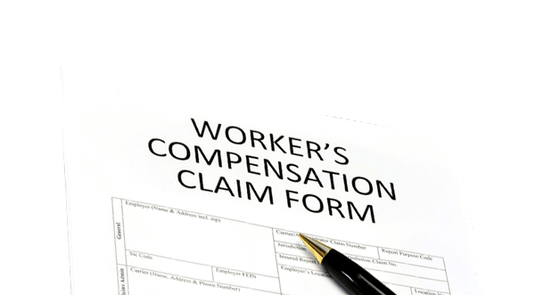 Workers' Compensation Lawyers, Attorney Cleveland, Ohio | Workers ...