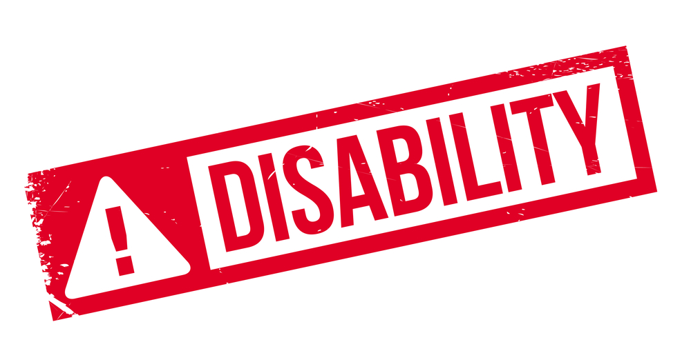 How a Lawyer Can Help If You Are Denied Social Security Disability Benefits