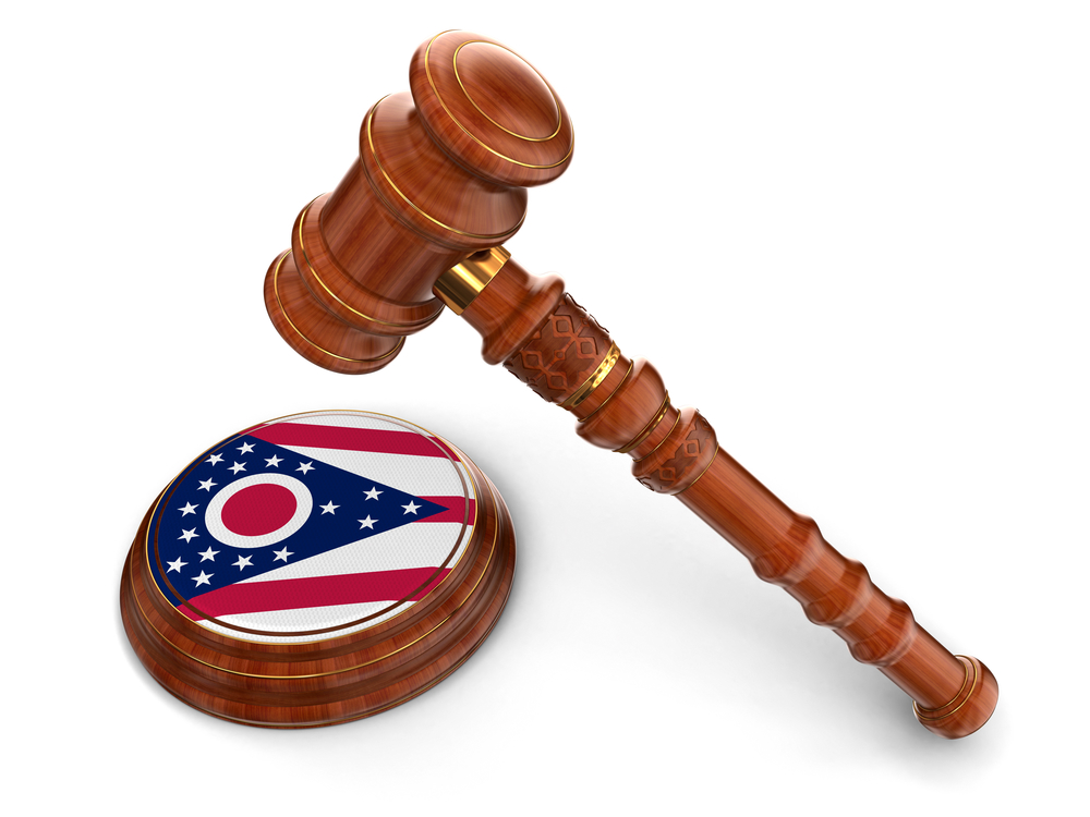 5 Reasons Veterans Need a Disability Attorney in Ohio