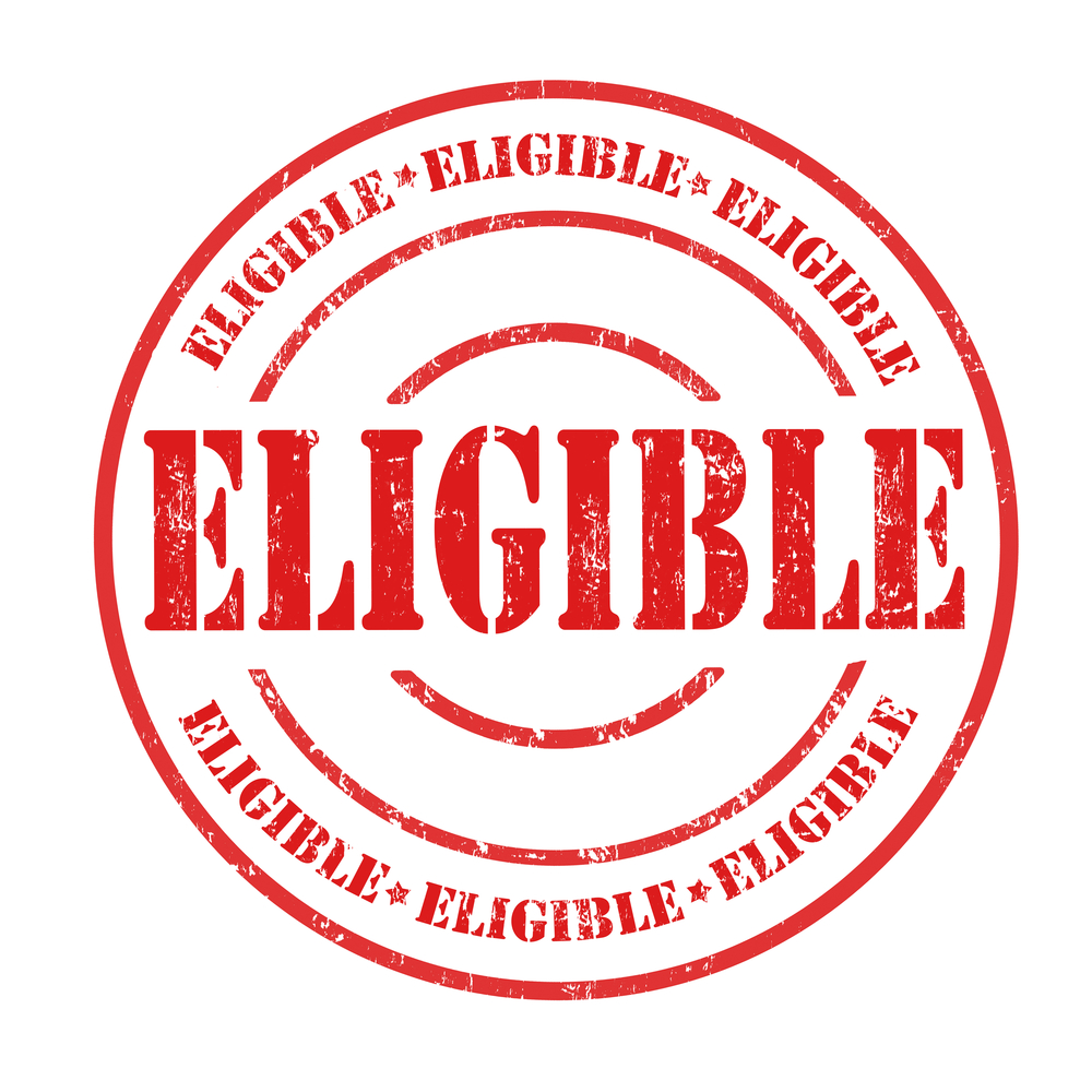 Eligibility for Disability Benefits in Ohio