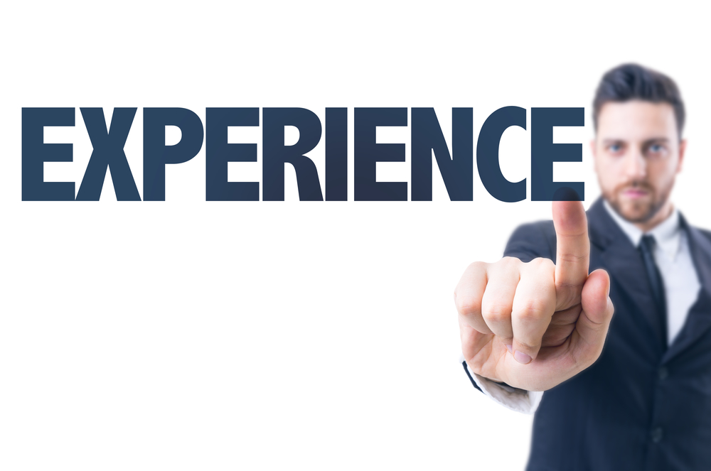 What Kind of Experience Does Your SSI Benefits Lawyer Have