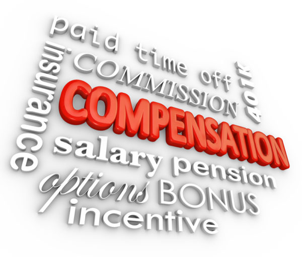 Social Security Disability Compensation