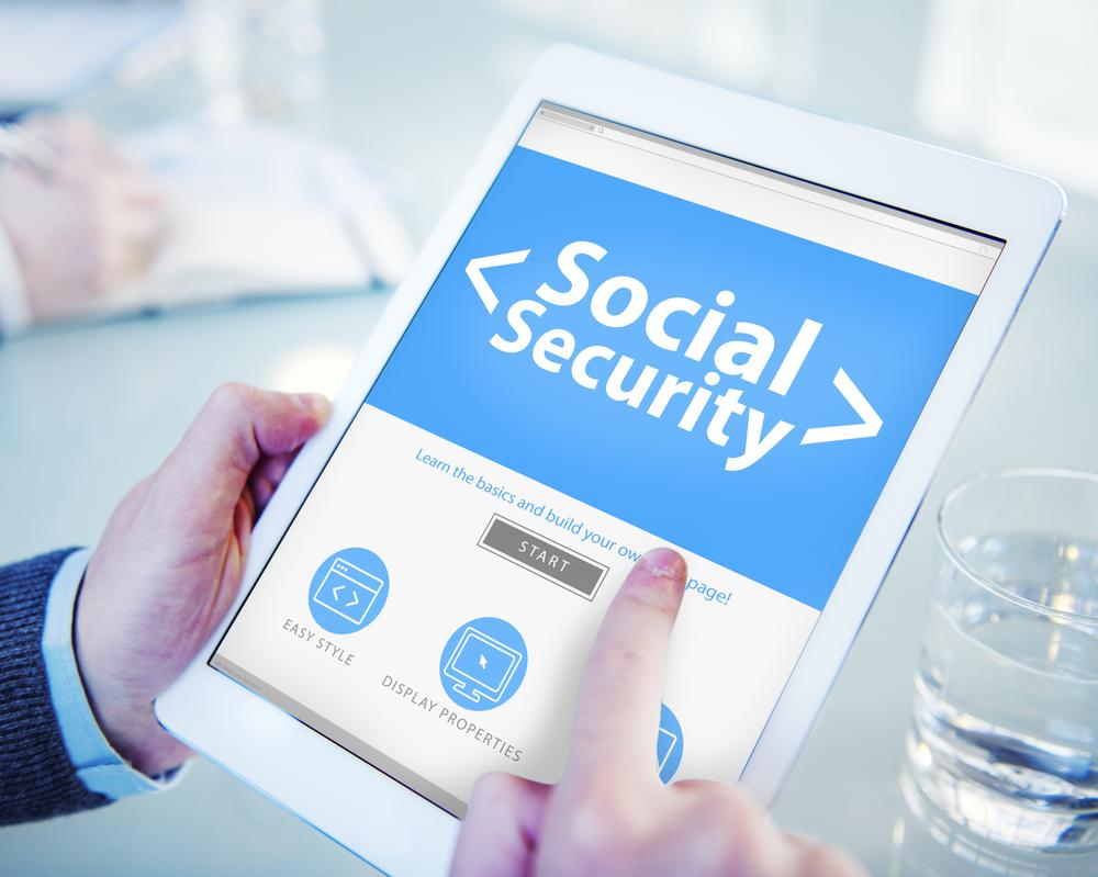 Ohio Social Security Disability Lawyer