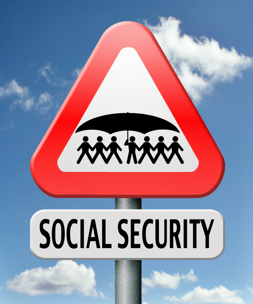 Social Security Disability Lawyers in Canton Ohio