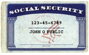 social security benefits for non citizens