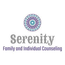 Serenity Family and Individual Counseling