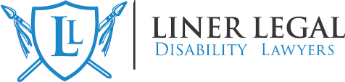 Liner Legal, LLC - Disability Lawyers